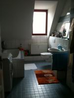 Foto 6 2 Zimmer Wohnung inkl. EBK provisionsfrei ab 1.8. Wiesbaden Westend