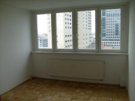Foto 2 2-Zimmer-Wohnung, 50 qm, zentrale Lage, ganz oben