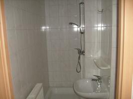 Foto 5 2-Zimmer-Wohnung, 50 qm, zentrale Lage, ganz oben