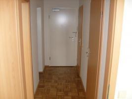 Foto 6 2-Zimmer-Wohnung, 50 qm, zentrale Lage, ganz oben