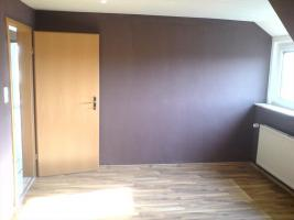 Foto 2 2 Zimmer zu vermieten