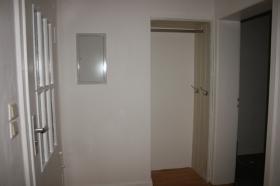 Foto 4 2 Zimmer + Küche/Diele/Bad mit Badewanne