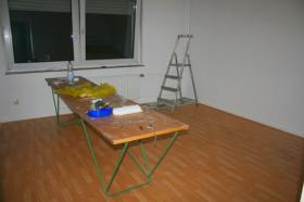 Foto 9 2 Zimmer + Küche/Diele/Bad mit Badewanne