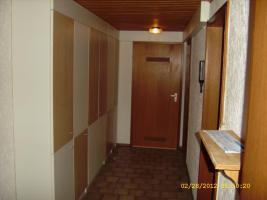Foto 2 2 Zimmerwohnung