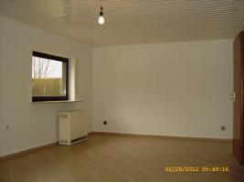 Foto 3 2 Zimmerwohnung