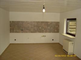 Foto 4 2 Zimmerwohnung