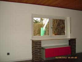 Foto 5 2 Zimmerwohnung