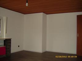 Foto 6 2 Zimmerwohnung