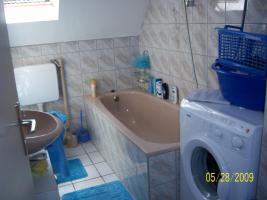 2 Zimmerwohnung in Friedrichshafen