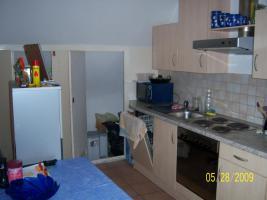 Foto 3 2 Zimmerwohnung in Friedrichshafen
