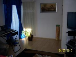 Foto 5 2 Zimmerwohnung in Friedrichshafen