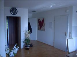 2 Zimmerwohnung Nähe Westerburg 80 qm