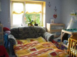 2 Zimmerwohnung in Reiskirchen / Hattenrod