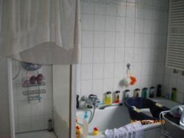 Foto 3 2 Zimmerwohnung in Reiskirchen / Hattenrod