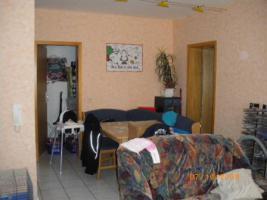 Foto 4 2 Zimmerwohnung in Reiskirchen / Hattenrod