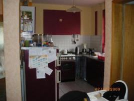 Foto 6 2 Zimmerwohnung in Reiskirchen / Hattenrod