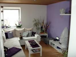 2 Zimmerwohnung in R�dental
