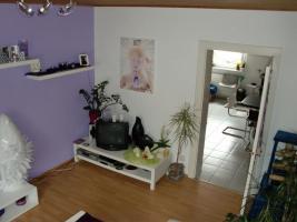 Foto 2 2 Zimmerwohnung in R�dental