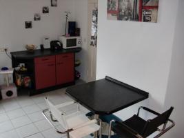 Foto 3 2 Zimmerwohnung in R�dental