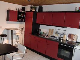 Foto 4 2 Zimmerwohnung in R�dental