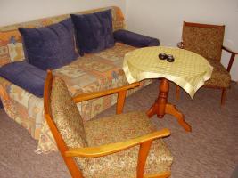 Foto 3 2-Zimmerwohnung als Studenten- bzw. Zweitwohnung