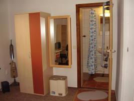 Foto 5 2-Zimmerwohnung als Studenten- bzw. Zweitwohnung
