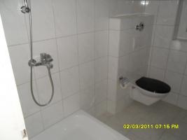 BadmitDusche-WC