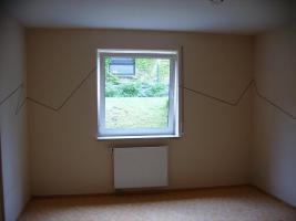 2 Zimmerwohnung ab Juli 2010 zu vermieten