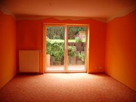 Foto 2 2 Zimmerwohnung ab Juli 2010 zu vermieten