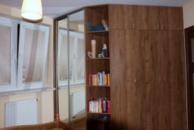 2 Zimmerwohnung, neu, Krakau, Polen, zu vermiten