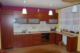 Foto 2 2 Zimmerwohnung, neu, Krakau, Polen, zu vermiten