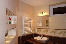 Foto 3 2 Zimmerwohnung, neu, Krakau, Polen, zu vermiten