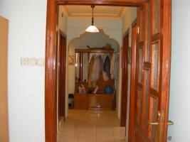 Foto 3 2 Zimmmer wohnung in Alanya 81qm.mit Bergphanorama