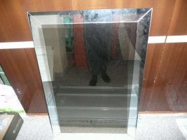 2-färbiger Spiegel