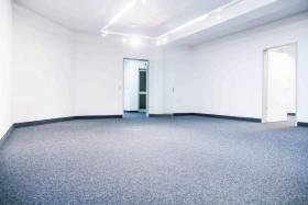 Foto 2 2 frisch renovierte Büroräume in Berlin Kreuzberg