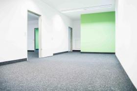 Foto 3 2 frisch renovierte Büroräume in Berlin Kreuzberg