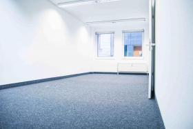 Foto 4 2 frisch renovierte Büroräume in Berlin Kreuzberg