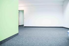 Foto 5 2 frisch renovierte Büroräume in Berlin Kreuzberg