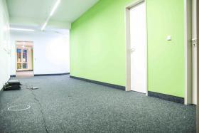 Foto 6 2 frisch renovierte Büroräume in Berlin Kreuzberg