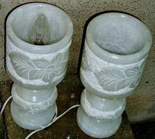 Foto 4 2 marmorlampen