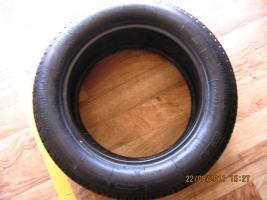 Foto 3 2 original  Erstausrüster - Sommerreifen Michelin M X V  in der Größe  205/55 R15 87 H – unbenutzt - 8,0 mm – DOT 072