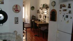 2 schöne Zimmer in WG im Zentrum von Sevilla