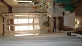 Foto 3 2 schöne Zimmer in WG im Zentrum von Sevilla