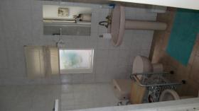 Foto 4 2 schöne Zimmer in WG im Zentrum von Sevilla