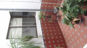 Foto 5 2 schöne Zimmer in WG im Zentrum von Sevilla