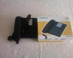 2 telfone