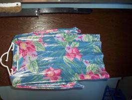 2 tlg. Kleid zu Verkaufen