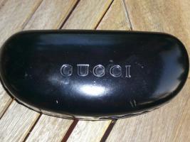 2 tolle Gucci Damensonnenbrillen Guter Zustand anrufen lohnt Sich.