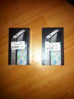 2 x Iphone 4 *OV und Simlock frei*