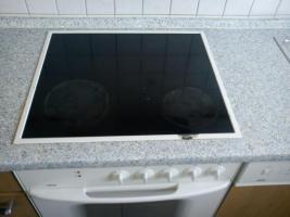 Foto 8 2-zeilige Einbauküche